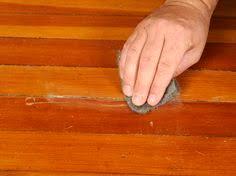 15 wood floor hacks every homeowner needs to know scratched wood floorshardwood floor scratchesclean hardwood floorsrepair