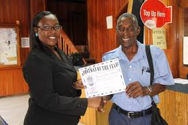Nevis Postal Service honours past and present workers – NIA