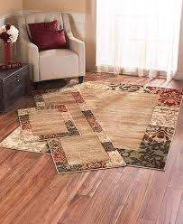 valencia rug collection