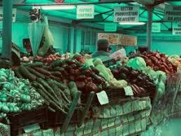 Local: Pietele agroalimentare in spatii inchise redeschise de sambata » Monitorul de Suceava - Sâmbătă, 5 Decembrie 2020
