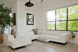 versatile furniture. Clear Favorite: Acrylics A Versatile Furniture Option N