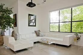 versatile furniture. Clear Favorite: Acrylics A Versatile Furniture Option
