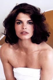 jeanne tripplehorn. Plain Jeanne Basic Instinct Jeanne Tripplehorn 24X36 Poster In Bed For L