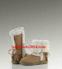 discount ugg nightfall boots 5359 online