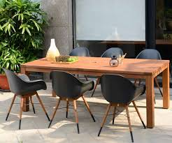 affordable outdoor furniture. fresh outdoor style affordable patio furniture u0026 accessories at jysk