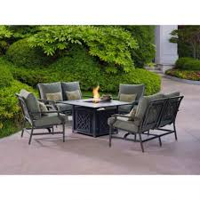 outdoor patio furniture. Nice Ebay Patio Furniture Clearance 17 Dazzling 26 Porch Fresh Inspiration Of Lowes Outdoor