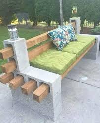 Amazing Concrete Block Furniture Best 25+ Cinder Block Furniture Ideas On  Pinterest | Cinder Block