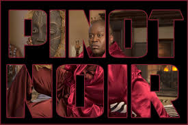 Image result for titus andromedon