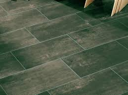 stone look laminate flooring stone look tile flooring laminate tile flooring kitchen stone look vinyl laminate flooring medium size stone stone look tile