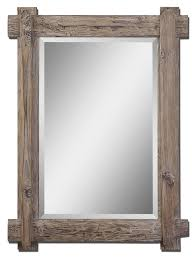 barn wood picture frames. Photo 6 Of 10 Reclaimed Wood Mirror Rustic Frames (good Wooden #6) Barn Picture