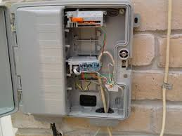 wiring cat5 nid wiring diagram schematics baudetails info dsl house wiring dsl wiring diagrams for car or truck