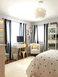 teen bedroom ideas black and white. Bedroom Ideas Black And White Whats Chic All Over A Teen Makeover T