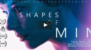 Shapes of Mine - Short film on Vimeo
