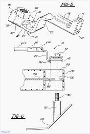 Electrical circuit diagram ungewöhnlich schure mikrofonschaltpläne galerie schaltplan serie
