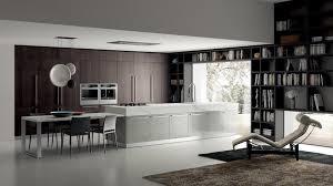 scavolini mood kitchen light scavolini contemporary kitchen. Scavolini Mood Kitchen Light Contemporary A