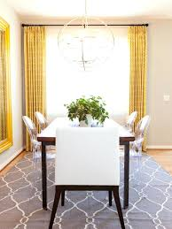 dining room rug ideas dining room area rug ideas pictures remodel and decor dining room table