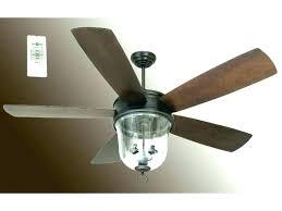 hunter hugger ceiling fans outdoor ceiling fans hunter ceiling fans with lights new bay outdoor ceiling