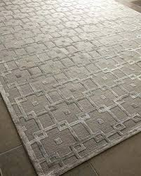 10 x 15 rug exquisite rugs silver blocks rug x silver blocks rug x silver blocks 10 x 15 rug