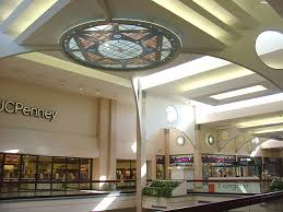 northlake mall tucker ga