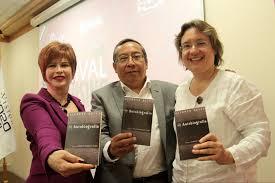 El yo de Alfonso Reyes - Universidad Autónoma de Nuevo León
