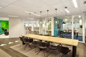 office interior design company. Beautiful Design New Purpose Has Designed The New Offices Of Electronic Personal  Transportation Company Segway Located In Throughout Office Interior Design Company