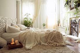 Boho Bedroom 51 Beautiful Bohemian Inspired Designs Loombrand
