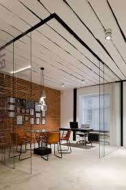 Best Office Interior Design Ideas 45 Office Interior Design You Must See For The Best