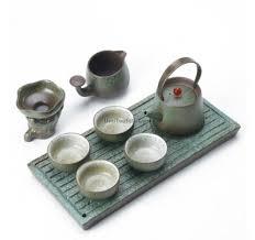 Tea Set Display Stand For Sale Japanese Tea Sets UmiTeaSets 66
