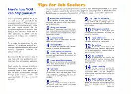 Awesome Free Resume Database Access India Photos Example Resume