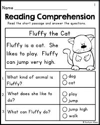 Kindergarten Sight Words Free Printable Worksheets Kindergarten ...