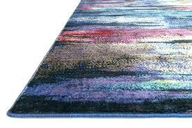 lavender rugs for nursery lavender rugs for nursery large size of lavender area rug nursery rugs