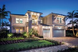 royal palm polo heritage collection community type luxury home