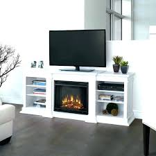 white corner fireplace tv stand fireplace real flame lynette corner fireplace tv stand in white