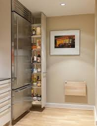 kitchen pantry designs pictures. smartly hidden pantry design kitchen designs pictures a
