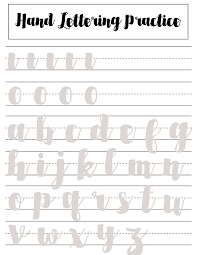 brush lettering practice sheets pdf free. click here to download your hand lettering practice sheets brush lettering practice sheets pdf free