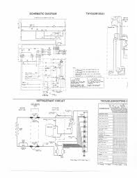 Luxpro psph521 thermostat wiring diagram 7 wire thermostat wiring