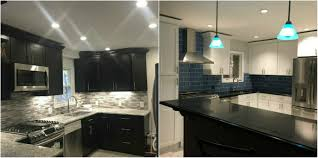 kitchen remodeling experts in maryland