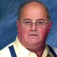 Edward Durst Obituary - Death Notice and Service Information