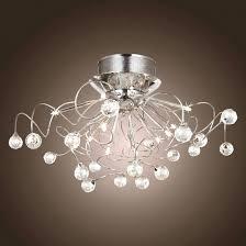 magnetic chandelier crystals chandeliers design magnetic chandelier crystals mini crystal magnetic chandelier crystals hobby lobby