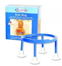 bathtub ring for infants