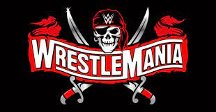 What are the main events of wrestlemania 37? Is Wrestlemania 37 Cancelled Show To Start On Time As Severe Weather Warning Looms In Tampa