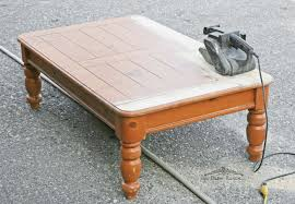 amazing painting coffee table 86 on interior designing home ideas