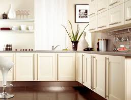 Small Picture 31 best Cabinets images on Pinterest Ikea kitchen cabinets