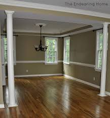 colors to paint a dining room. Dining Room:Creative Paint For Room Ideas Home Decor Color Trends Gallery In Interior Colors To A
