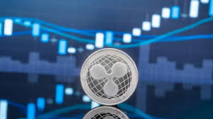 Ripple Stock Price Chart Ripple Price Analysis Xrp Facing Crucial Resistance Before
