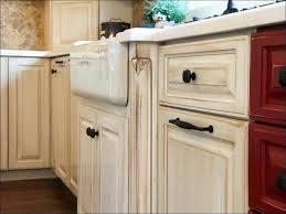 farmhouse kitchen drawer pulls drawer pulls gold dresser knobs modern farmhouse kitchen cabinet handles cabinet door farmhouse kitchen drawer pulls