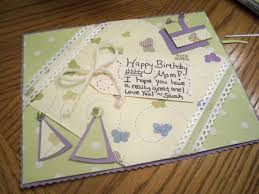 make a birthday card free online how to create a birthday card gangcraft net