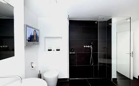 Weis Braune Deko Im Bad 33 Ideen Für Kleine Badezimmer Tipps Zur