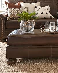 fun living room furniture. ottomans fun living room furniture
