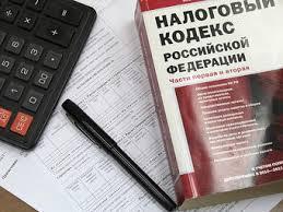 Принятие Управленческих Решений Курсовая Работа